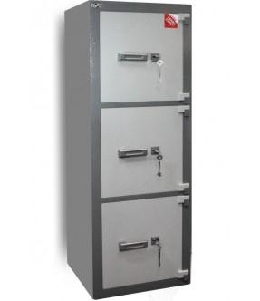 Сейф офисный BMI-3003