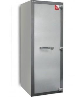 Сейф кассовый BMI-3101