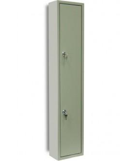 Шкаф оружейный ОР-1