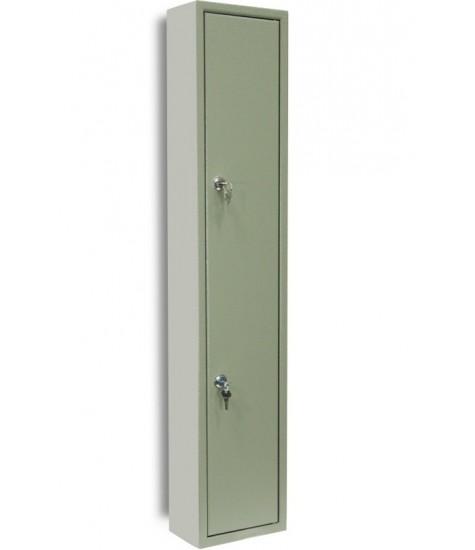 Шкаф оружейный ОР-2