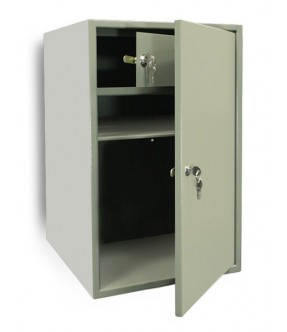 Шкаф офисный ШЛ-4