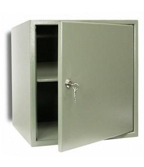 Шкаф офисный ШЛ-3