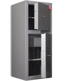 Сейф офисный ОСП-59T