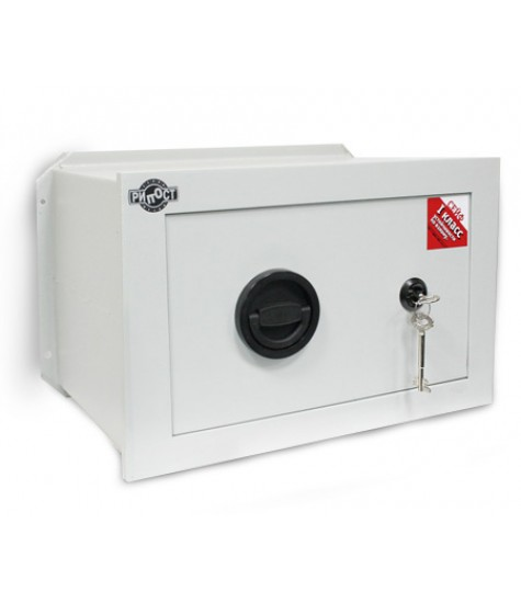 Сейф стенный ВМI-021C